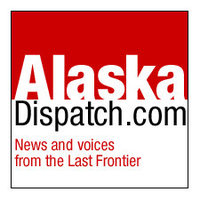 Alaska Dispatch News