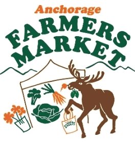Anchorage Farmer's Market